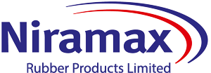 Niramax Rubber Products Limited